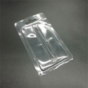 简述吸塑包装的特性