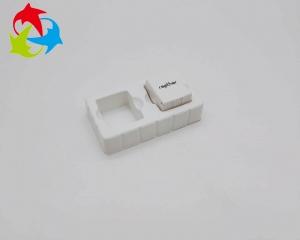 常用的吸塑包装材质分类介绍
