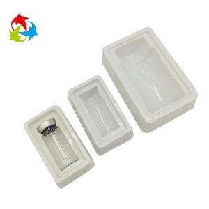深圳吸塑包装告诉你胶盒印刷工艺是怎么样的