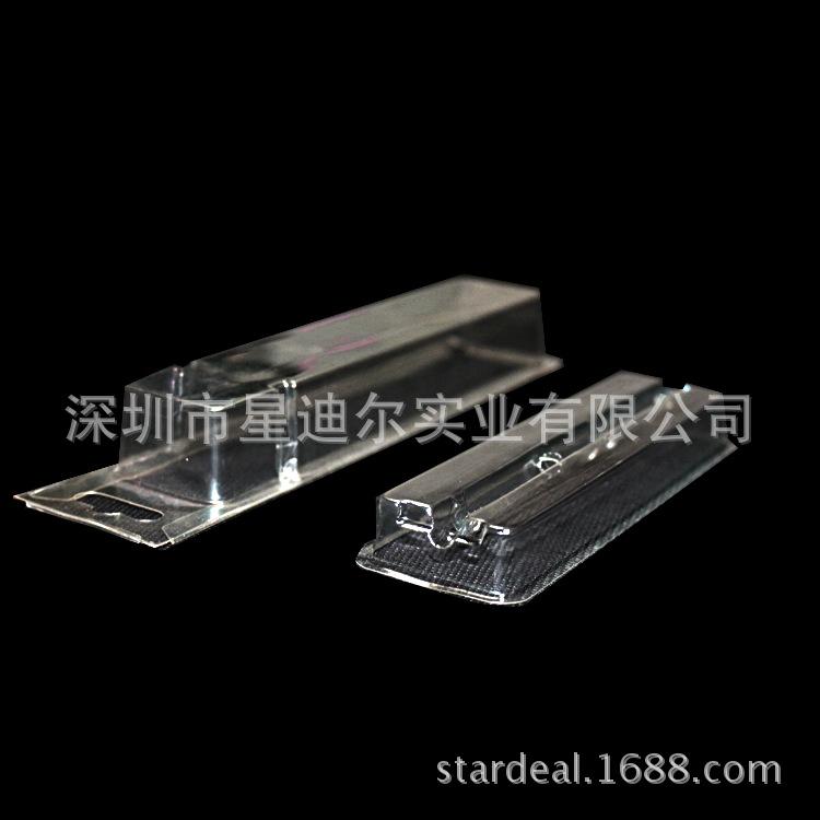 深圳吸塑包装订做加工厂