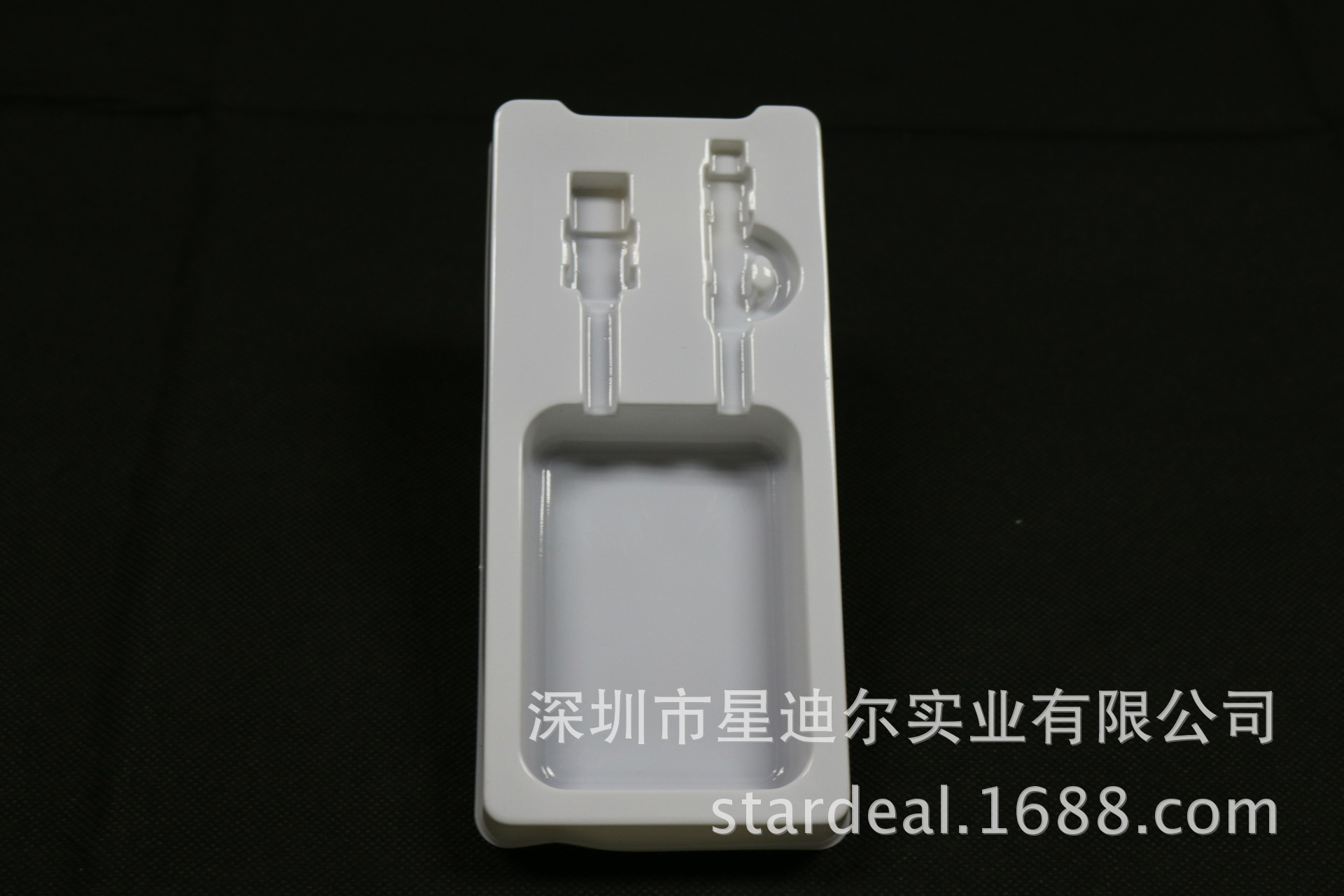 http://www.stardeal.vip/data/images/product/20170728110540_587.jpg
