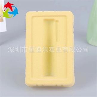 供应植绒吸塑盒
