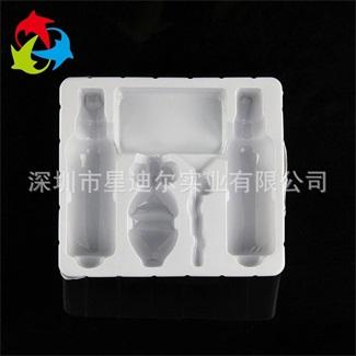 定制PVC吸塑盒
