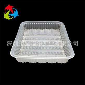 生产PP吸塑盒