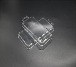 透明吸塑盒