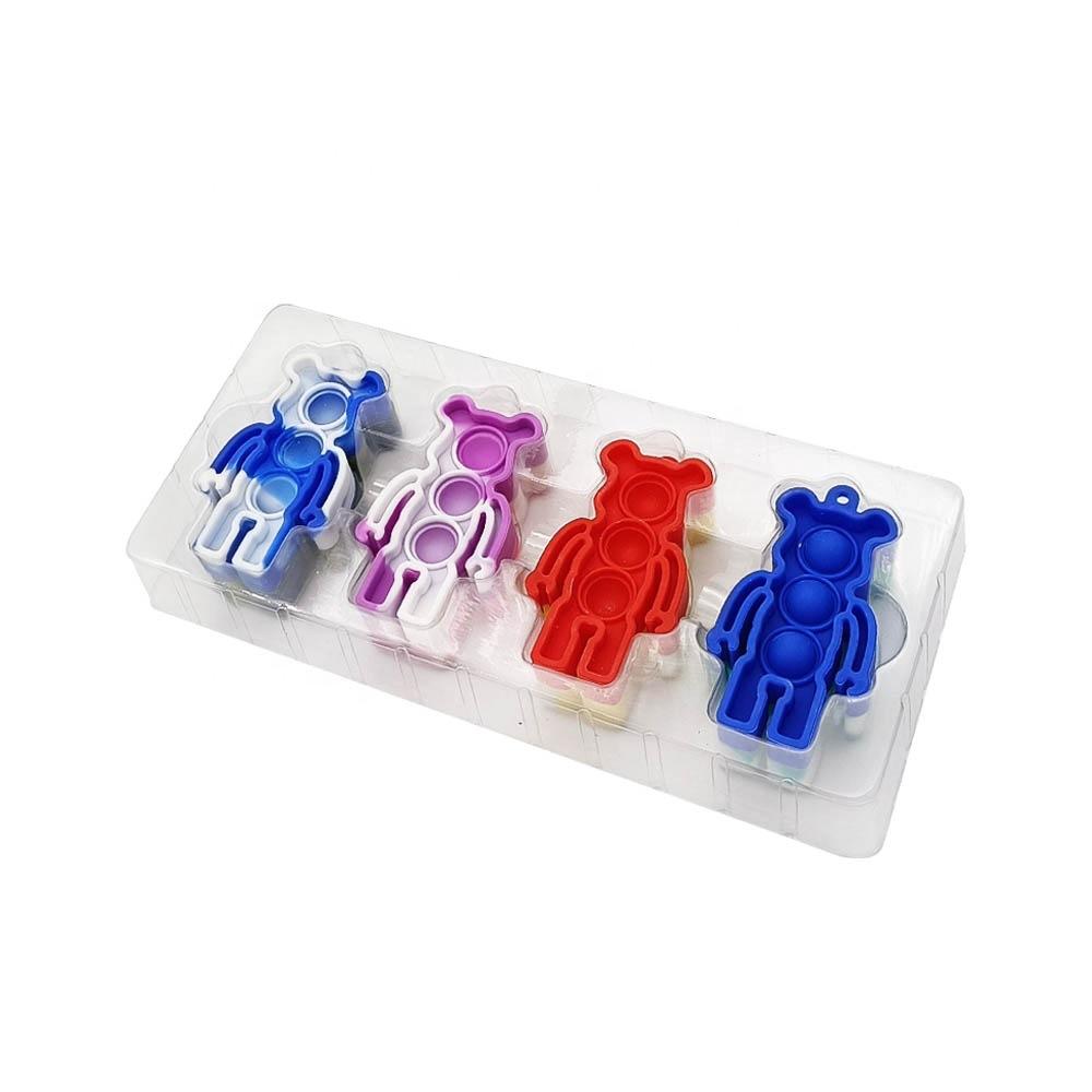 宝安玩具塑托