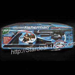 鱼竿吸塑包装订做价格