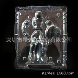 深圳吸塑包装厂家预定