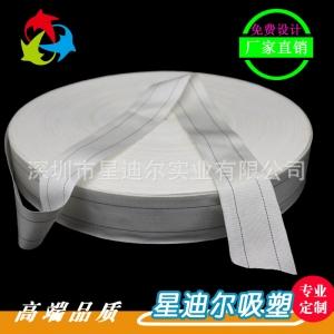 深圳吸塑包装订制捆扎