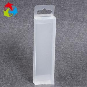 深圳吸塑包装厂