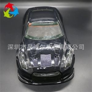 玩具汽车吸塑罩
