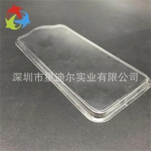 手机壳吸塑泡壳