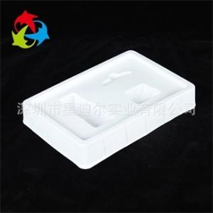 生产PVC吸塑盒