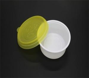 深圳吸塑包装产品