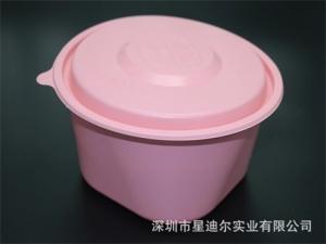 深圳吸塑包装