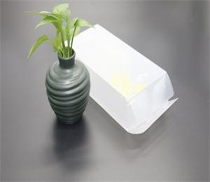 坪山PP折盒