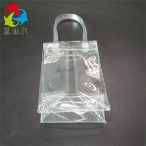 龙岗透明胶袋