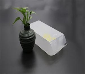 坪山折盒包装