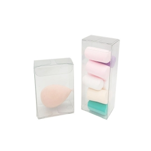 化妆品胶盒